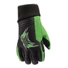 Race Grip Gloves
