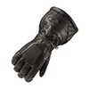Touring Hi-Cuff Leather Gloves