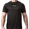 Base Layer Mens Tech Tee