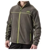 Heavyweight Aircat Fleece Mens Full Zip