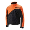Interchanger 3-1 Jacket