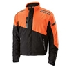 Edge Advantage Jacket