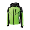 Alpine Mens Jacket