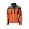 Elevation 3-1 Mens Jacket