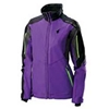 Elevation 3-1 Womens Jacket