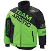 Team Arctic Youth Jacket