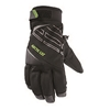 Mountain Tec Gloves