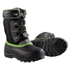 Arctic Polar Youth Boots
