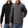 Aircat Mens Softshell