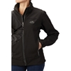 Aircat Womens Softshell
