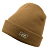 4-Layer Watchman Beanie