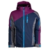 Arctic Frost Mens Jacket