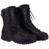 Scout Mens Boot