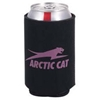 Arctic Cat Koozie