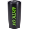 Arctic Cat Travel Tumbler