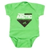 Infant Team Onesie