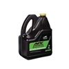 APV Synthetic Oil