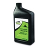 Semi Synthetic Shock Oil