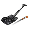 A-2 Ext Shovel