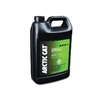 Arctic Cat AntiFreeze Extended Life