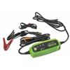 4.3A Battery Charger
