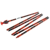 Carbon 240 Avalanche Probes