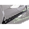 Pro Mountain Running Boards