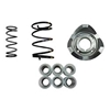 Speedwerx Clutch Kits