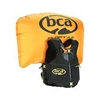 BCA Float Mountain Pro 2.0 Vest