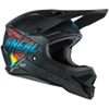 3 Series SpeedMetal Helmet
