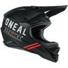 3 Series Dirt Helmet