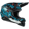 3 Series Ride Helmet