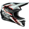 3 Series Voltage Helmet