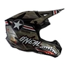 5 Series Wingman Helmet