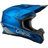 1 Series Solid Helmet