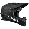 1 Series Solid Youth Helmet