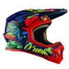 1 Series Rex Youth Helmet
