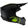 10 Series Carbon Race Helmet