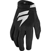 White Label Youth Air Glove