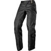 Recon Drift Pant