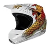 White Label Caballero Helmet