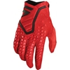 Black Label Pro Glove