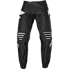 Black Label Race Pant 1