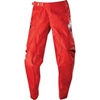 White Label Youth Race Pant
