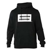 Archival Pullover Hoodie
