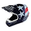 SE4 Freedom Polyacrylite Youth Helmet