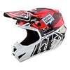 SE4 Jet Polyacrylite Youth Helmet