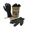 Worx Disposable Gloves