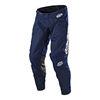GP Air Mono Youth Pants