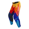 GP Air Jet Youth Pants
